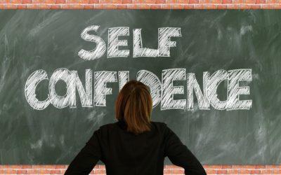 Développer sa confiance en soi et s'aimer