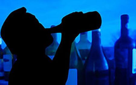 L'alcool comment arrêter et les bienfaits d'arrêter de boire de l'alcool