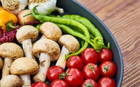 Végétarien, végétalien, vegan ? Est-ce dangeureux pour votre santé ?