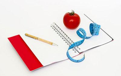 Comment maigrir durablement ? Le secret découvrir ses besoins psychologiques et emotionnels!