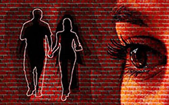 Jalousie : Comment ne plus être jaloux et possessif ?