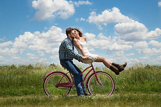 Vie de couple  : Comment avoir une vie de couple heureuse?